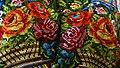 Guatemala - Antigua 201312 FYE (Textiles Guatemaltecos ) - panoramio (3).jpg