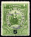 Guatemala 1889-90 Revenue F38.jpg