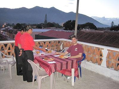 Guatemala 3 122 Rooftop Restaurant.jpg