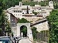 Gubbio veduta 23.jpg