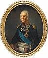 Gudovich Ivan Vasilevich.jpg
