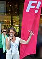 Gudrun Schyman, Feministiskt Initiativ.jpg
