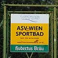 GuentherZ 2009-08-18 0810 Wien ASV-Wien Sportbad.jpg