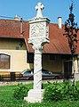 GuentherZ 2012-07-03 0042 Eitzersthal Rebensaeule ObjektID11789.jpg