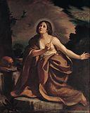 Guercino's workshop - Penitent Magdalene - Google Art Project.jpg