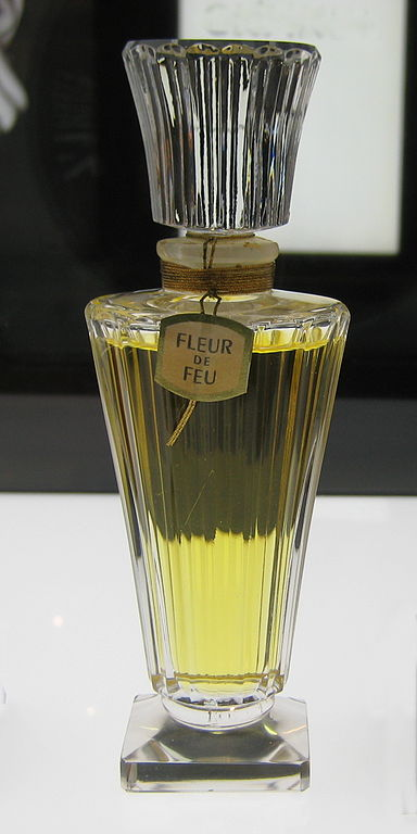 File Guerlain Fleur De Feu 1948 Jpg Wikimedia Commons