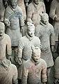 Guerreros de Terracota, Xi'an (15547299927).jpg