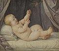 Guido Reni (Kopie nach) - Kind mit Stieglitz - 5200 - Bavarian State Painting Collections.jpg