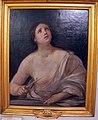 Guido reni, lucrezia, 1640-42 ca..JPG