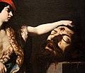 Guido reni e aiuti, david con la testa di golia, 1605 ca. 03.jpg