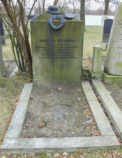 File:Guido von Gillhausen 1.JPG
