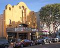 Guild Theater, San Diego.jpg