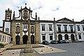 Guimaraes, Portugal - panoramio (9).jpg