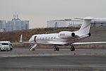 Gulfstream G550(N311CG) (8349493798).jpg