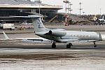 Gulfstream G550, Private JP7593733.jpg
