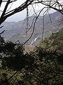 Gundar Falls.JPG