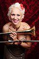 Gunhild Carling 2009-12-04 001.jpg