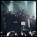 Guns N' Roses en Chile 2011 (6216765828).jpg