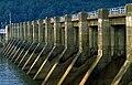 Guntersville dam 2.jpg