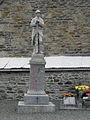 Gurunhuel (22) Monument aux morts.JPG