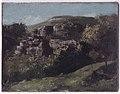 Gustave Courbet - Rochers à Ornans - PPP653 - Musée des Beaux-Arts de la ville de Paris.jpg