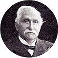 Gustave Marie Verspijck. 1909. De Prins.jpg