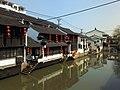 Gusu, Suzhou, Jiangsu, China - panoramio (46).jpg