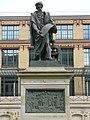 Gutenberg (Paris - 15 eme).jpg