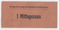 Gutschein Kriegsfürsorge Schaffhausen.png