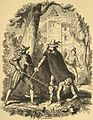 Guy Fawkes protecting Humphrey Chetham from Catesby.jpg