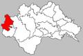 Gvozd Municipality.png