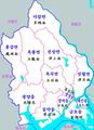 Gwangyang-map.png