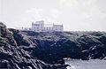 Gwbert-on-Sea Cliff Hotel geograph-3375007-by-Ben-Brooksbank.jpg