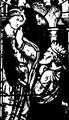 Gwynllyw Kneels Before an Angel.png