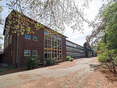 Gymnasium Fabritianum (Krefeld).jpg