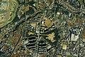 Gyoda, Funabashi city Aerial Photograph.jpg
