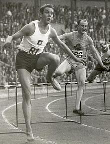 Håkan Lidman and Sten Pettersson 1935.jpg