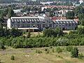 Hénin-Beaumont - Fosse n° 2 - 2 bis des mines de Dourges (19).JPG