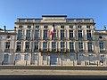 Hôtel Ville - Mâcon (FR71) - 2020-11-28 - 1.jpg