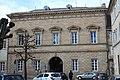 Hôtel Ville Moulins Allier 4.jpg