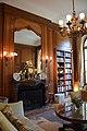 Hôtel d'Avaray 007.jpg