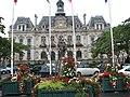 Hôtel de Ville de Vannes.jpg