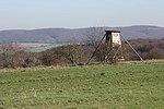 Höhenzug Schmücke, auf dem Kammweg-2.jpg