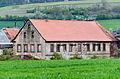 Höllrich, Schloss-003.jpg