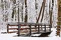 Hölzl-Brücke.jpg