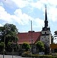 Hötensleben Kirche Nordseite.JPG