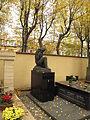 Hřbitov Malvazinky (038).jpg