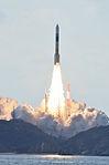 H-IIA F27 launching IGS-RS.jpg