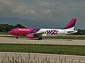 HA-LPI Airbus A320-232 A320 WZZ (9408631020).jpg