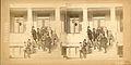 HCA by I.B. Melchior 1870.jpg